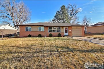 1510 29th Avenue Greeley, CO 80634 - Image 1