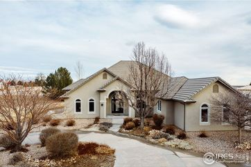 35198 Cornerstone Way Windsor, CO 80550 - Image 1