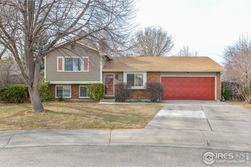 2019 Creekwood Drive Fort Collins, CO 80525 - Image 1