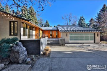 503 Kalmia Avenue Boulder, CO 80304 - Image 1