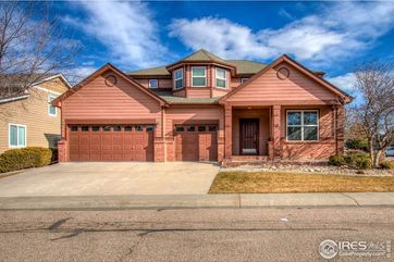 8140 Lighthouse Lane Windsor, CO 80528 - Image 1
