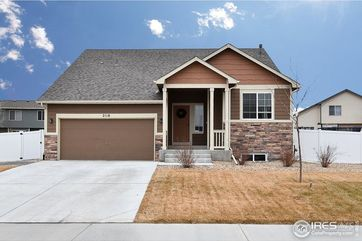 2118 74th Ave Ct Greeley, CO 80634 - Image 1