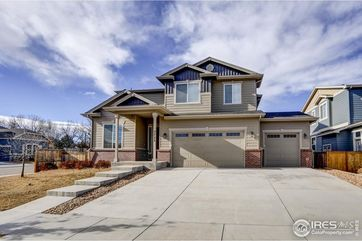 2733 Bluebonnet Lane Fort Collins, CO 80525 - Image 1