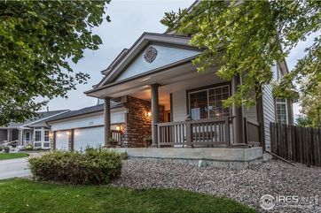 1538 Goldeneye Drive Johnstown, CO 80534 - Image 1
