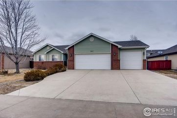 5617 29th St Rd Greeley, CO 80634 - Image 1