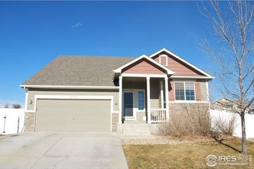 3353 Bayberry Lane Johnstown, CO 80534 - Image 1
