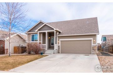 337 Moss Rock Way Johnstown, CO 80534 - Image 1