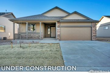 2124 Crop Row Drive Windsor, CO 80550 - Image 1