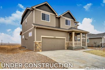 2055 Orchard Bloom Drive Windsor, CO 80550 - Image 1