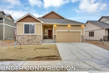 1537 Heirloom Drive Windsor, CO 80550 - Image 1