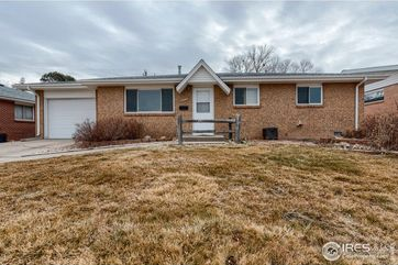 2446 W 12th Street Greeley, CO 80634 - Image 1