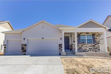 1652 Highfield Drive Windsor, CO 80550 - Image 1
