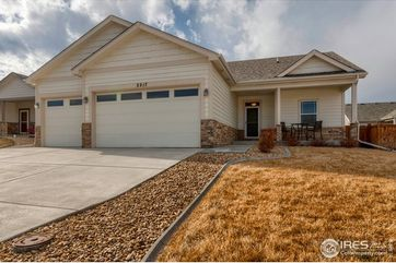 2217 73rd Ave Ct Greeley, CO 80634 - Image