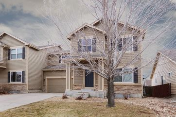 2593 Carriage Drive Milliken, CO 80543 - Image 1