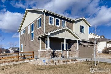 1515 60th Avenue Greeley, CO 80634 - Image 1