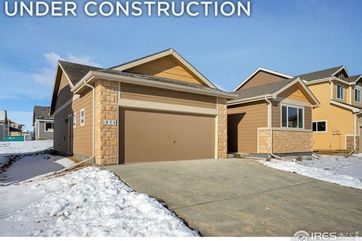1411 88th Avenue Greeley, CO 80634 - Image 1