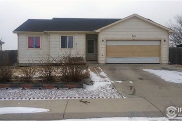 934 E 25th St Ln Greeley, CO 80631 - Image 1