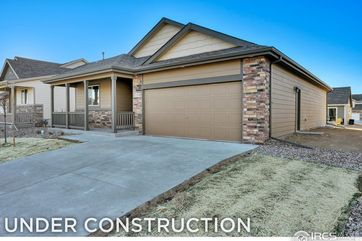 1332 86th Avenue Greeley, CO 80634 - Image 1