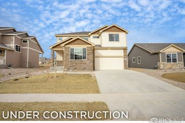 1513 Heirloom Drive Windsor, CO 80550 - Image 1