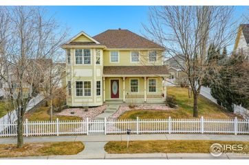 1131 Founders Circle Windsor, CO 80550 - Image 1