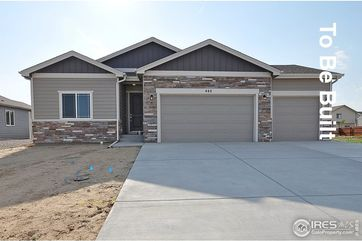 1316 Cimarron Circle Eaton, CO 80615 - Image 1