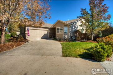 7102 Avondale Road Fort Collins, CO 80525 - Image 1