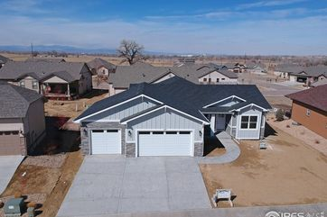 429 Deville Drive Greeley, CO 80634 - Image 1
