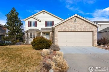 606 Holyoke Court Fort Collins, CO 80525 - Image 1
