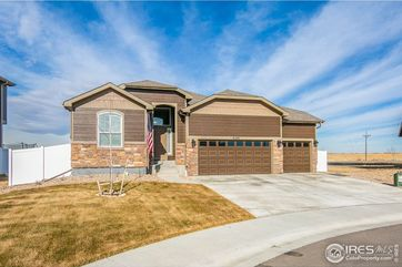 6160 Carmon Court Windsor, CO 80550 - Image 1