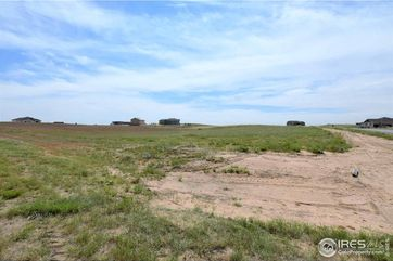 16498 Stoneleigh Road Platteville, CO 80651 - Image