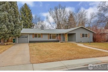 1320 Robertson Street Fort Collins, CO 80524 - Image 1