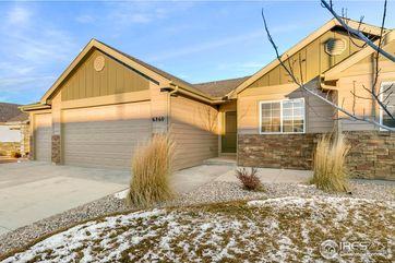 6860 Mount Toll Court Wellington, CO 80549 - Image 1