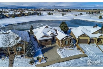 7042 Spanish Bay Drive Windsor, CO 80550 - Image 1