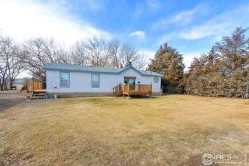 10000 N County Road 17 Fort Collins, CO 80524 - Image 1
