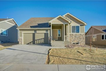 736 Elk Mountain Drive Severance, CO 80550 - Image 1