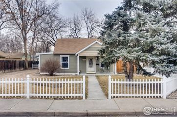 1102 Washington Avenue Loveland, CO 80537 - Image 1