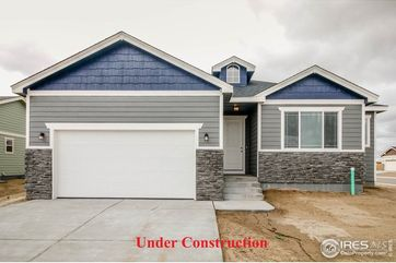 718 N Country Trail Ault, CO 80610 - Image 1
