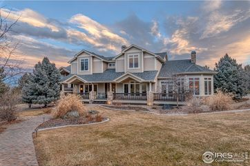 7042 Quiet Retreat Court Niwot, CO 80503 - Image 1