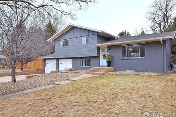 2645 Killdeer Drive Fort Collins, CO 80526 - Image 1