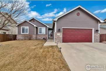1741 69th Avenue Greeley, CO 80634 - Image 1