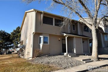 1440 Edora Road #4 Fort Collins, CO 80525 - Image 1