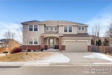 3738 Goodwin Street Johnstown, CO 80534 - Image 1