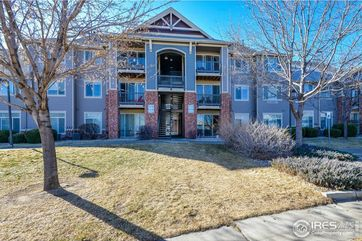 2450 Windrow Drive #102 Fort Collins, CO 80525 - Image 1