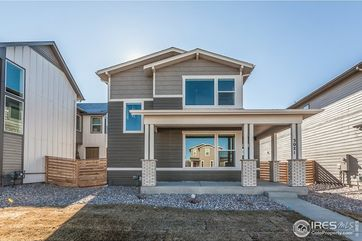 3021 Sykes Drive Fort Collins, CO 80524 - Image 1