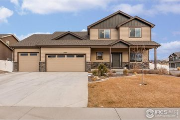 6800 Langland Street Wellington, CO 80549 - Image 1