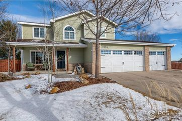 3570 Adams Circle Wellington, CO 80549 - Image 1