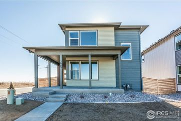 3045 Conquest Street Fort Collins, CO 80524 - Image 1