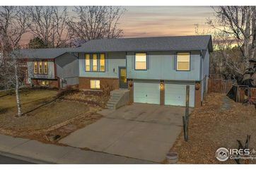 1724 Hastings Drive Fort Collins, CO 80526 - Image 1