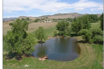 4490 Del Colina Way Laporte, CO 80535 - Image 1