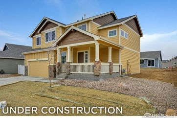1422 88th Avenue Greeley, CO 80634 - Image 1